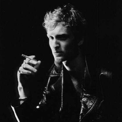Layne Staley Death Photos Frontman, layne staley.