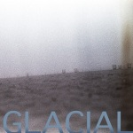 Glacial - On Jones Beach album cover