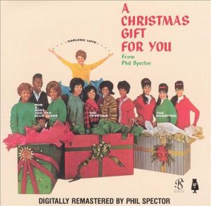 A-Christmas-Gift-for-You-from-Phil-Spector