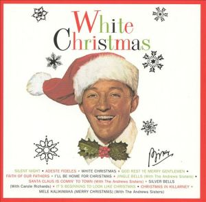 Bing-Crosby-White-Christmas-cover-art