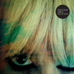 Dum Dum Girls - End of Daze EP