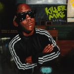 Killer Mike - R.A.P. Music