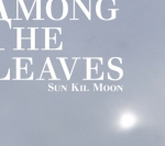 Sun Kil Moon - Among the Leaves