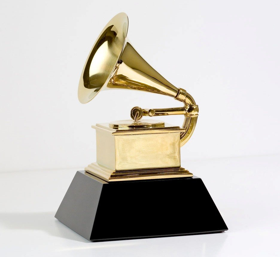 The 55th Annual Grammy Awards