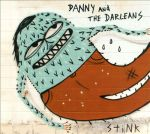 Danny and the Darleans - Danny and the Darleans