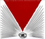 Foxygen - We Are The 21st Century Ambassadors...