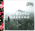 Vampire Weekend - Modern Vampires of the City